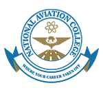 National Aviation College